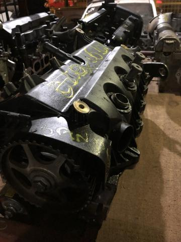 Cabeçote hrv temos varios cabeçote e motores - Foto 4