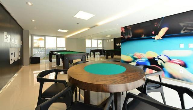 Apartamento de luxo, De R$ 1.630.000,00 Por R$ 1.300.000,00 Apartamento com 172 M2 - Foto 6