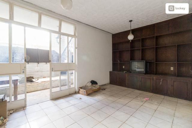 Casa para alugar com 5 dormitórios em Aparecida, Belo horizonte cod:5995 - Foto 11