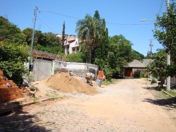 Prédio inteiro à venda em Ipanema, Porto alegre cod:LU268226 - Foto 2