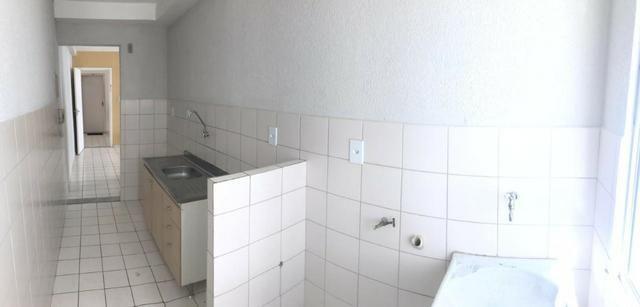 Lider - Apartamento no Cond. San Rafael - Foto 15