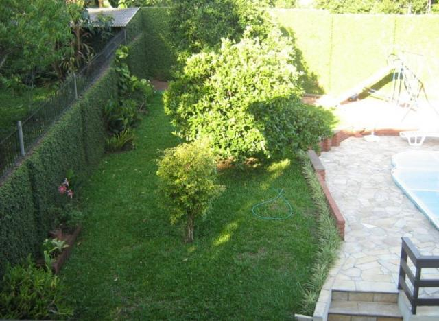 Casa à venda com 4 dormitórios em Centro, Estrela cod:LU268643 - Foto 4