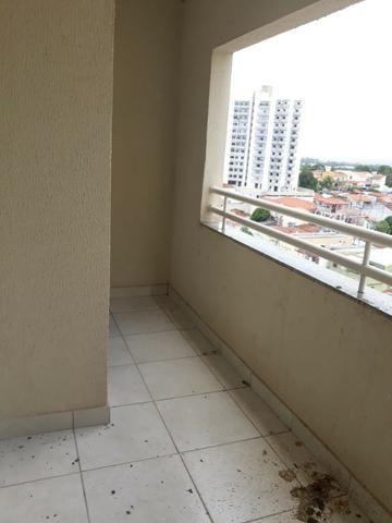 Residencial Vero - Foto 10