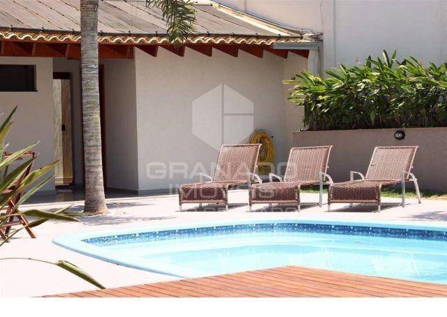 10648 | Pousada em Santo Inácio (PR) | 04 quartos (01 suíte master) + Salão de jogos - Foto 16