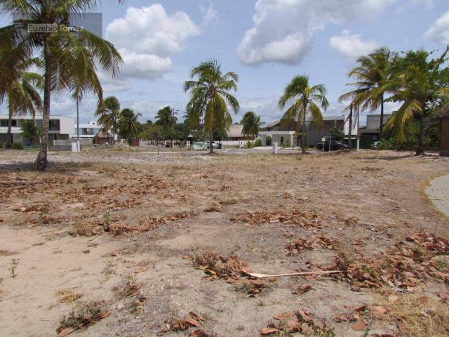 Terreno top no Laguna, frente com vista para a  lagoa - Foto 19