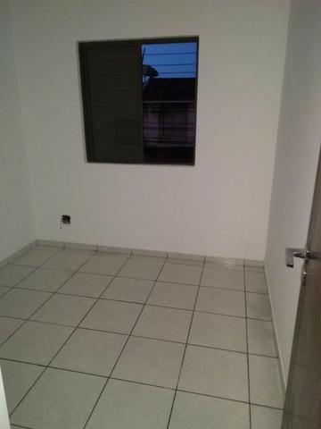 Casa condominio Canachue 2 quartos pego carro - Foto 15