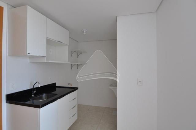 Apartamento para alugar com 1 dormitórios em Centro, Passo fundo cod:8272 - Foto 6