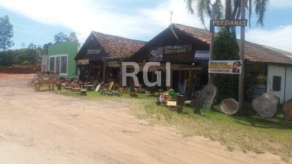 Terreno à venda em Parque guaíba, Eldorado do sul cod:NK18730 - Foto 5
