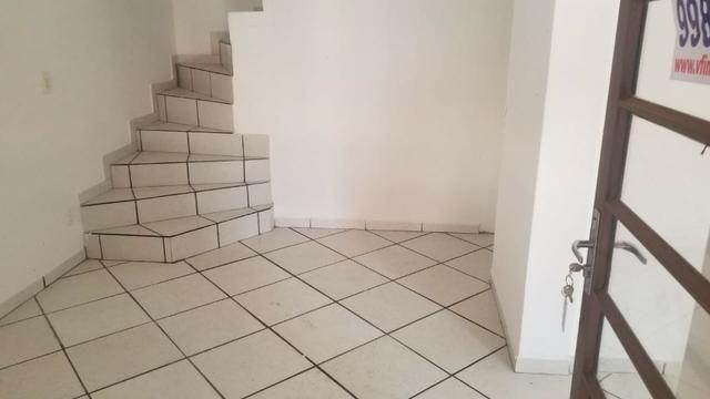 Casa condominio Canachue 2 quartos pego carro - Foto 18