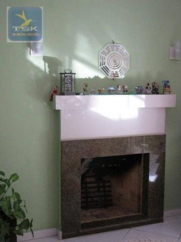 CH0223 - Chácara com 2 dormitórios à venda, 10935 m² por R$ 337.000 - Zona Rural - Agudos  - Foto 6
