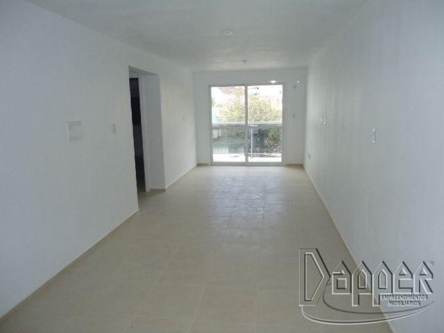 Apartamento para alugar com 2 dormitórios em Hamburgo velho, Novo hamburgo cod:13143 - Foto 2