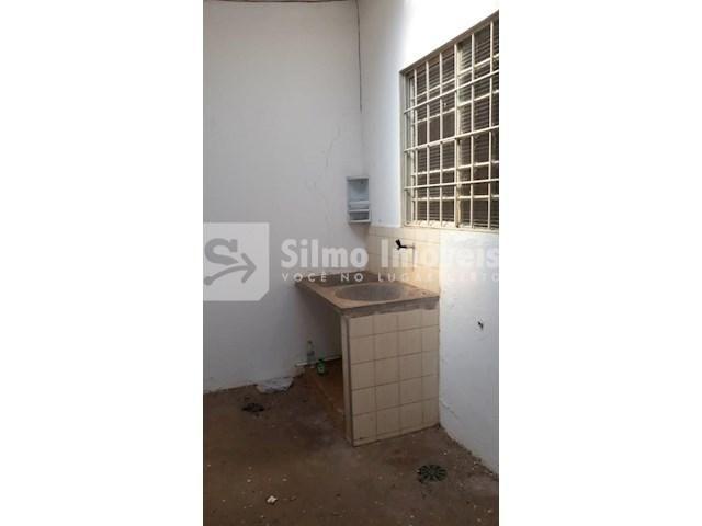 Casa para alugar com 3 dormitórios em Cazeca, Uberlândia cod:4107 - Foto 9