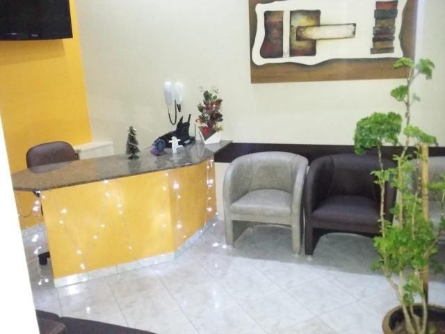 Sala para aluguel, , centro - jaraguá do sul/sc - Foto 5