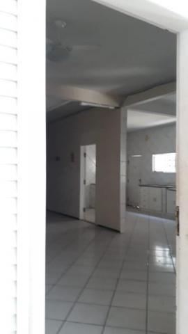 Casa com 2 dormitórios para alugar por r$ 4.000,00 - cohab anil iii - são luís/ma - Foto 11