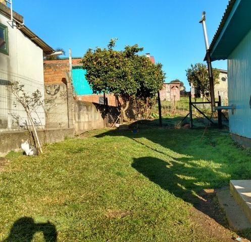 Vendo Casa - Portal da Maestra - Foto 3