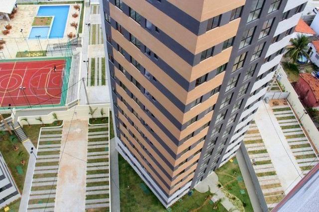 Residencial Viver Bem no Satélite - Pronto para construir - Foto 3