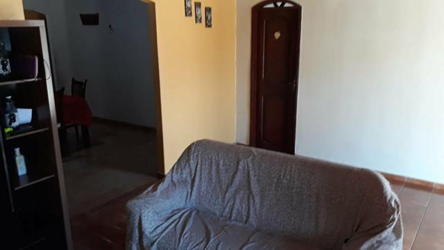 Casa no guarajá/ WE 56 - Ananindeua - Foto 12