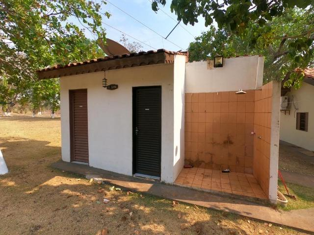 Vendo Sítio com 10 hectares à 23 Km de Cuiabá sentido Santo Antonio, - Foto 8