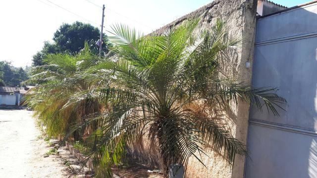 Casa com Piscina 1211m² - Retiro - Itaboraí - Foto 12
