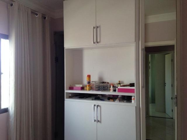 Apartamento 3Quartos na São Domingos; Condomínio Antônio Carlos Torres. - Foto 16