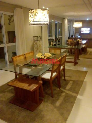 Apartamento à venda com 3 dormitórios cod:1030-2-69877