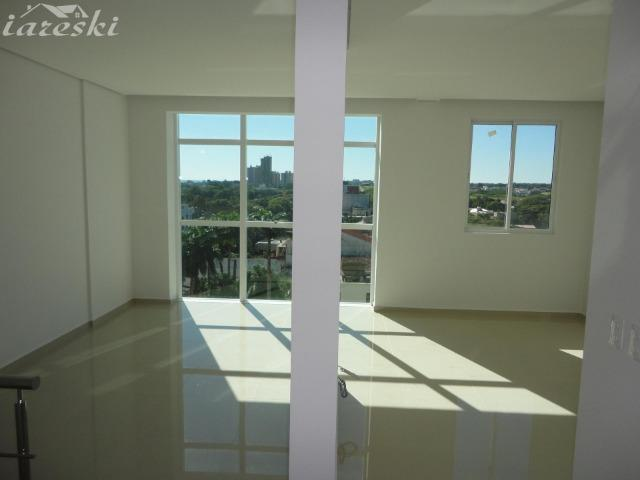 Apartamento Loft Duplex Residencial Provence - Foto 4