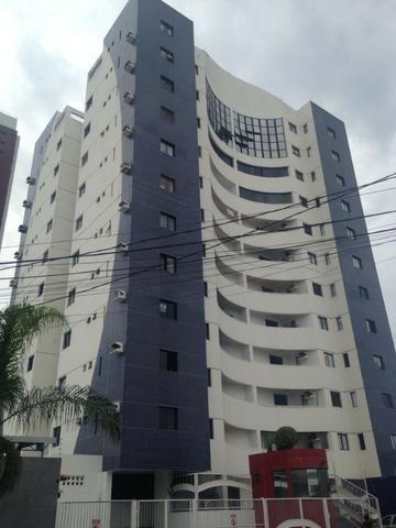 Apartamento 3Quartos na São Domingos; Condomínio Antônio Carlos Torres.