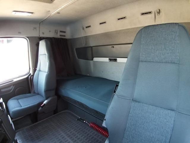Volvo Fh 460 Teto Baixo = Fh 460 - Foto 6