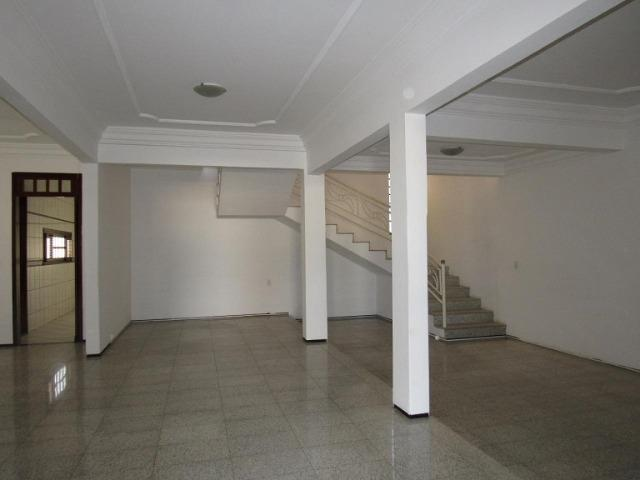 CA1746 Casa duplex com 4 quartos, 8 vagas de garagem, próximo a Videiras, Sapiranga - Foto 13