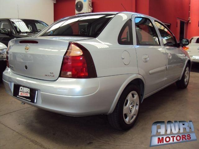 Corsa Sedan Premium 1.4 Econoflex - Foto 3