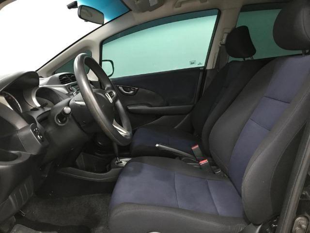 Fit LX 1.4 Completo Automático Novo !!! ( Erick Veículos 27/ 3060-7577 ) - Foto 6