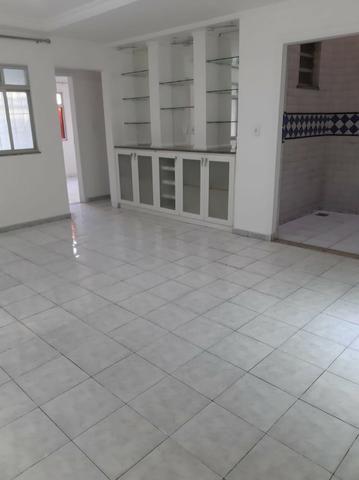 Casa 3 quartos, 2 suítes, aluguel 3 mil , bairro Mares - Foto 19