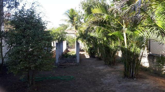 Casa com Piscina 1211m² - Retiro - Itaboraí - Foto 7