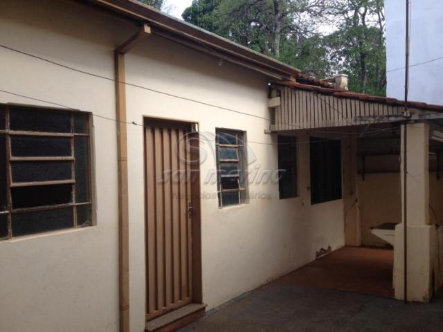 Casa à venda com 3 dormitórios em Centro, Jaboticabal cod:V4544 - Foto 10