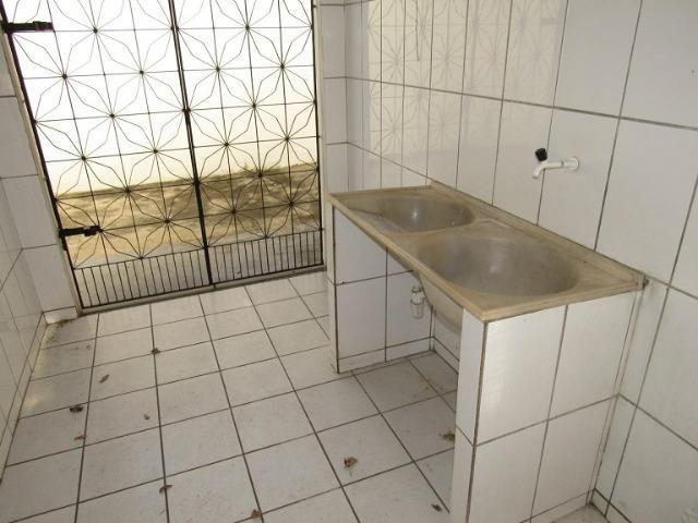 CA1746 Casa duplex com 4 quartos, 8 vagas de garagem, próximo a Videiras, Sapiranga - Foto 18
