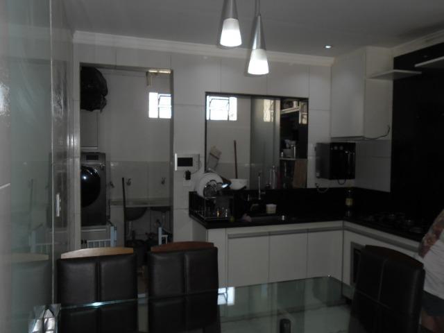RDS vende maravilhosa casa na 13 leste - Foto 9