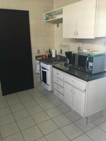 Apartamento no Meireles, 4 quartos (Venda) - Foto 8