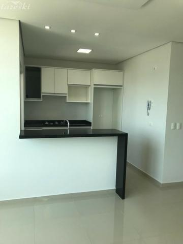 Apartamento Loft Duplex Residencial Provence - Foto 7
