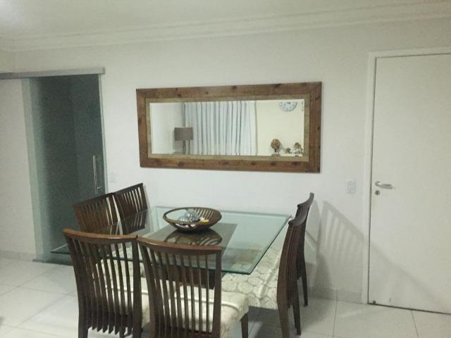 Apartamento no Campos do Cerrado - Reformado e com projetados - Foto 8