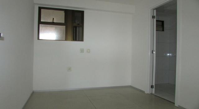 AV 247 - Mega Imóveis Prime Vende apartamento de 114m² - no bairro cocó - Foto 7
