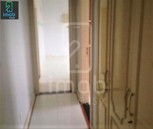 Cobertura Duplex Shalom Tower, 3 suítes, varanda com hidromassagem - Foto 14