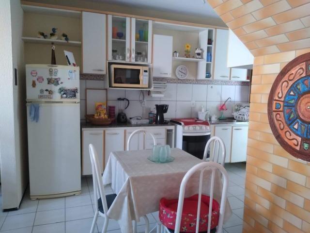 (COD: 892 ) Rua das Carnaúbas, 750, casa 15 ? Passare - Foto 9