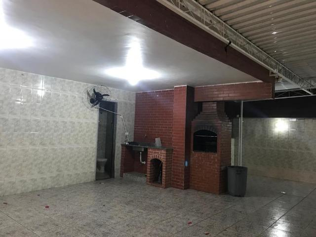 Excepcional apartamento no largo do Bicão - Foto 20
