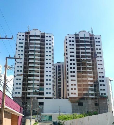 Vivendas Ponta do Farol-vista mar-aproveite as menores taxas de juros do mercado