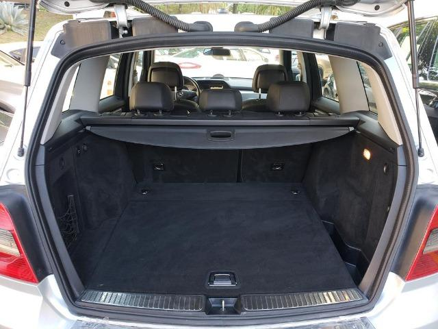 Mercedes-Benz GLK 280 3.0 V6, Automatico, Couro - Foto 13