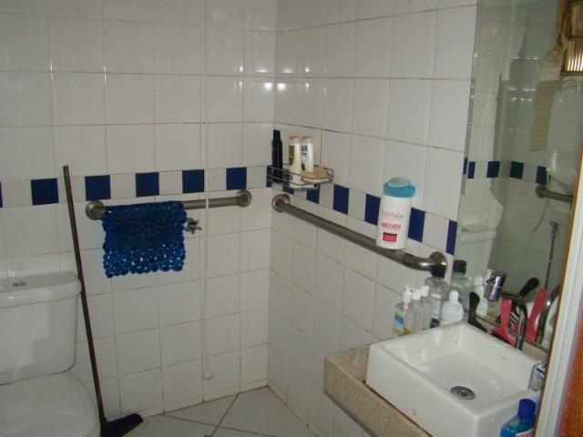 QNM 25 Ceilândia Sul Casa 3 quartos com suíte - Foto 11