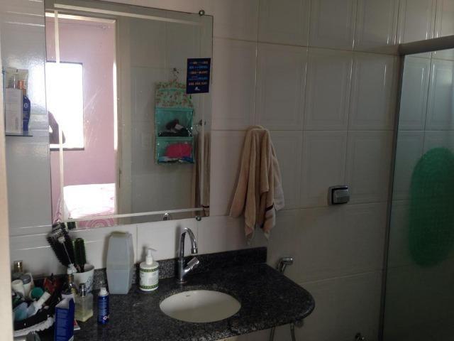 Apartamento 3Quartos na São Domingos; Condomínio Antônio Carlos Torres. - Foto 14