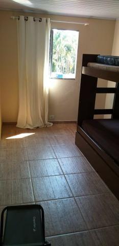 Sobrado - Itapecerica da Serra - 3 Dormitórios amsoav24043 - Foto 13