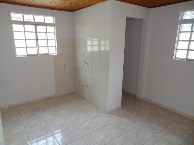Apartamento 1 Andar, contendo 02 dormitórios, São Gabriel - Foto 3
