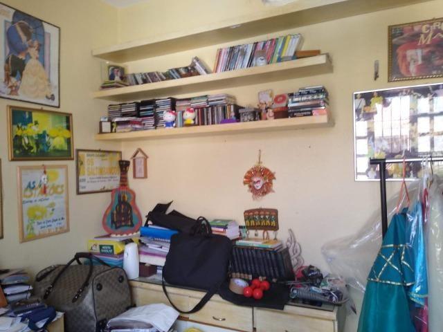 (COD: 892 ) Rua das Carnaúbas, 750, casa 15 ? Passare - Foto 14